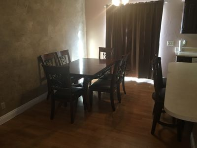 Photo for Convieniently located 2 Bedroom Townhome w/pool access