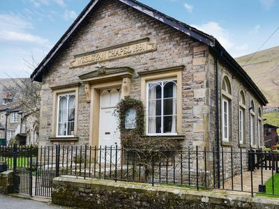 Photo for 2 bedroom accommodation in Buckden