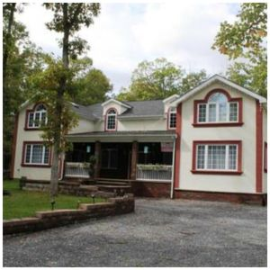 Photo for New modern house with 4 bedrooms, 3.5 bathrooms, WiFi, Game-room, Hot Tub,