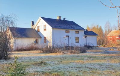 Photo for 5 bedroom accommodation in Nybergsund