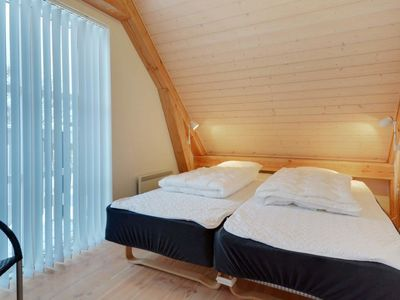 Photo for 2BR House Vacation Rental in Blåvand, Region Syddanmark