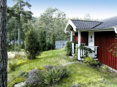 Photo for holiday home, Nol  in Um Göteborg - 4 persons, 2 bedrooms