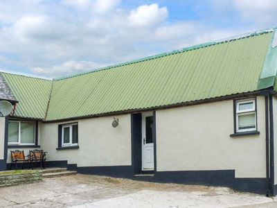 Photo for CHERRYMOUNT COTTAGE in Youghal, County Cork, Ref 923538