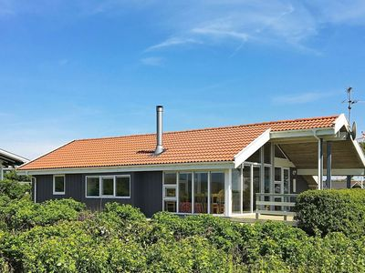 Photo for 4 star holiday home in Vinderup