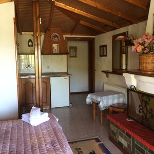 Photo for Guest-friendly Guesthouse Erato