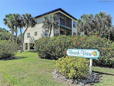 Beach View of Manatee #1: 2 BR/ 2 BA Condo on Holmes Beach by RVA, Sleeps 4