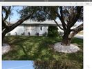 2BR House Vacation Rental in Englewood, Florida