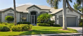 Fort Myers house
