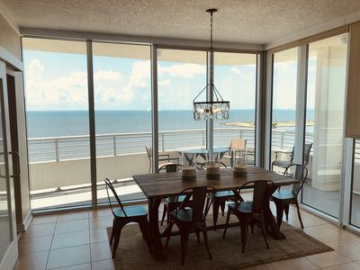Photo for 2BR Condo Vacation Rental in Biloxi, Mississippi