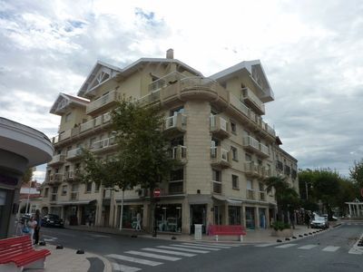 Photo for ARCACHON CENTER - APARTMENT RENOVATED ENTIRELY