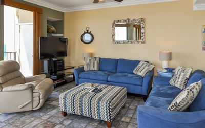 Photo for Click for a FREE Night! Phoenix V - 3BR *Comes with 2 Parking Spaces!*