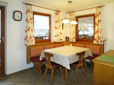 Photo for Apartment Landhaus Anger (MHO163) in Mayrhofen - 6 persons, 3 bedrooms