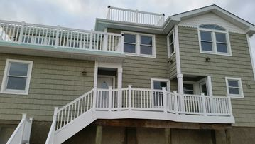 Vrbo   Beach Haven West, Stafford Township Vacation ...