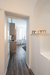 Photo for Oberon - Bright Cso Sempione Aparthotel Serviced-