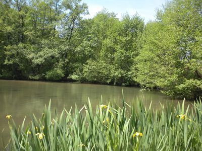 Photo for CHEAP / FARM TO RENT / VACATION / NORMANDY / FRANCE WITH NO EXTRA FEES / DAMAGE FUND.