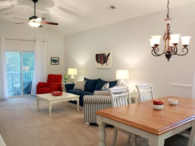 Photo for Awesome Reviews for a Luxurious Rental