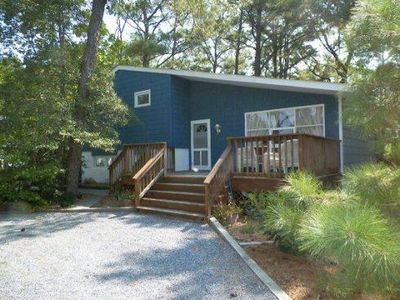 Photo for LINENS INCLUDED*! DAILY Activities. EASY WALK TO BEACH/COMMUNITY POOL/TENNIS NORTH SHORES