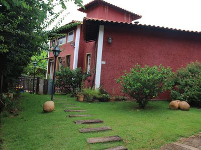 Photo for House in Tiradentes-MG