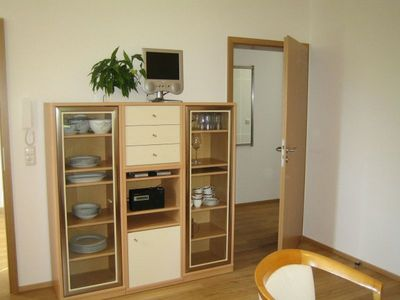 Photo for Maisonette-Fewo mit Bergpanorama für 1-5 Personen
