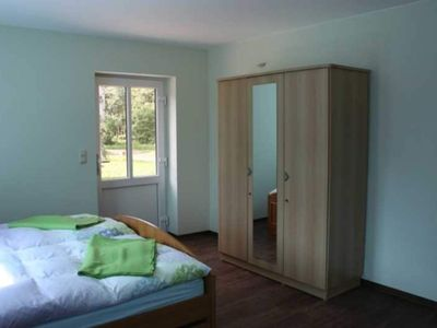 Photo for Room 3 - Auenland holidays in OT Kambs