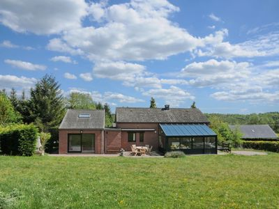 Photo for Vacation home Great Pleasure  in Durbuy, Ardennes - 9 persons, 4 bedrooms
