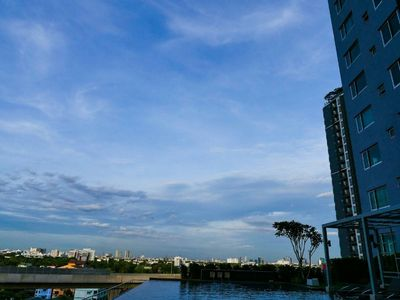 Photo for High Rise Nice View in Nonthaburi
