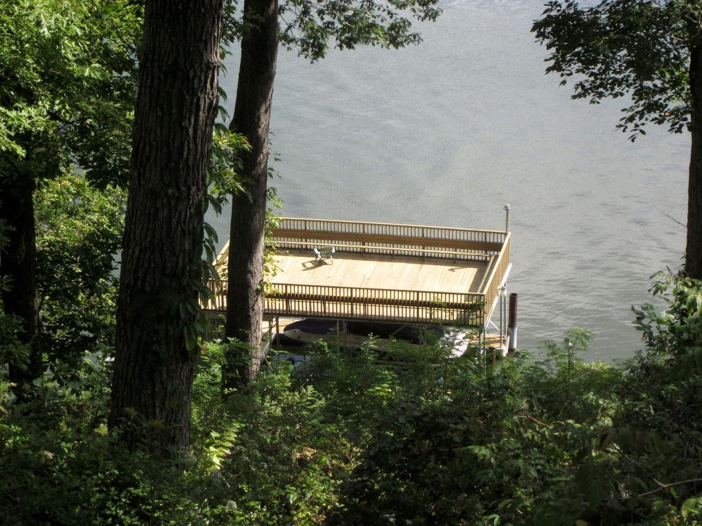 blue ridge luxury pigeon lake tennessee rent in friendly cabins tn for cabin ohio rentals chattanooga forge ga pet