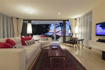 Photo for The Beach House - In Koh Samui (Bo Put)