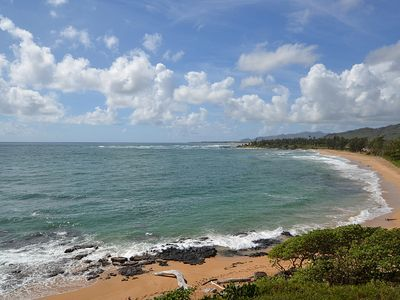 Photo for Kauai Luxury Escape *** Your Ocean Paradise!