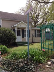 Perfect Chincoteague Home for your small family getaway
