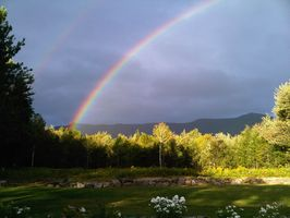 Photo for 6BR House Vacation Rental in Underhill Center, Vermont