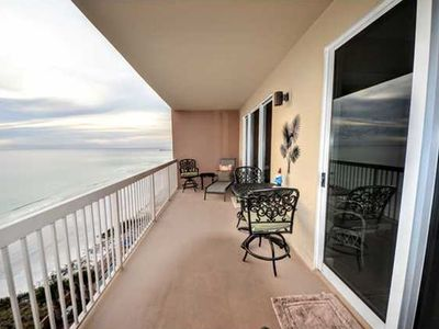 Photo for UPSCALE CONDO FOR 6! OPEN 10/12-19!! AMAZING VIEWS!