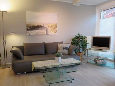 Photo for Apartment / app. for 4 guests with 49m² in Kühlungsborn (51298)
