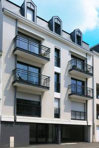 Photo for Apartment L'Emeraude  in Les Sables d'Olonne, Vendee - 4 persons, 2 bedrooms