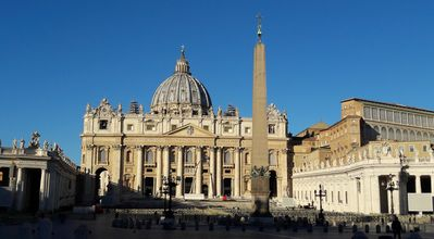 Photo for Art House at the Vatican