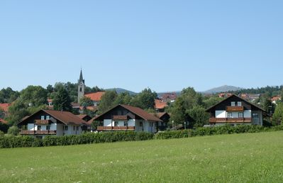 Photo for Inviting ***vacation apartment in Neuschönau in Bavarian Forest National Park