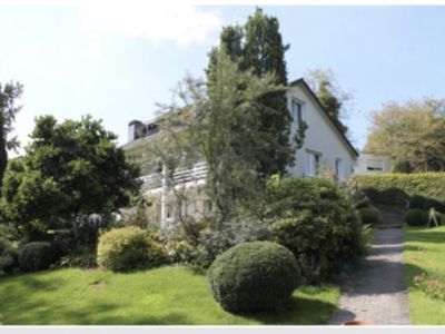 Photo for Apartment in the countryside