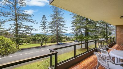 Photo for Close to Town and Beaches!