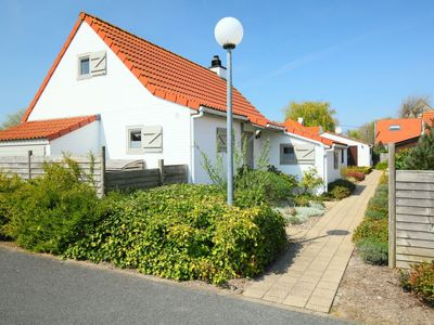 Photo for 3BR House Vacation Rental in Bredene