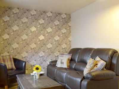 Photo for 2 bedroom accommodation in Hartshorn, near Burton upon Trent