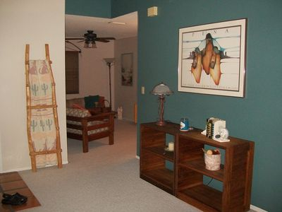 Photo for Clean, Cozy, Quaint, Comfy, Reasonable And great location!