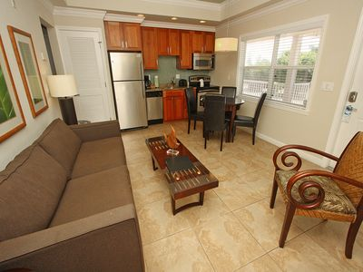 Photo for Beach Club at Anna Maria #10: 3 BR / 2 BA Resort on Anna Maria by RVA, Sleeps 8