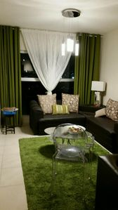 Photo for $99.00 Spring Special  Beautiful Penthouse In Tijuana, MX