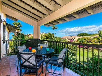 Photo for Holiday Special! See our Rave Reviews, Ekahi 47E