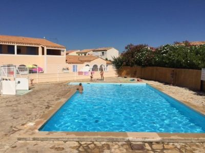 Photo for 1BR House Vacation Rental in Port Barcarès
