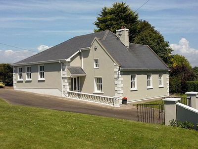 Photo for 3 bedroom accommodation in Near Saltmills, Fethard-on-Sea