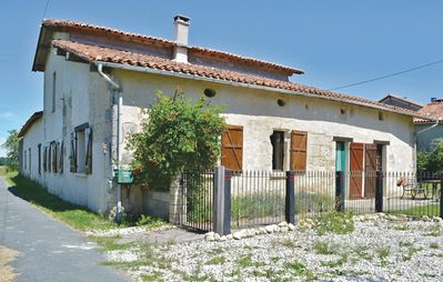 Photo for 3 bedroom accommodation in Riberac