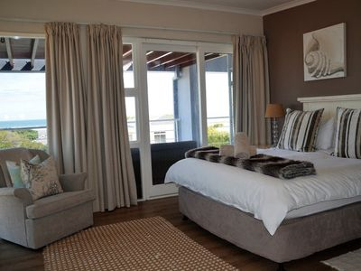 Photo for Akwa House Hermanus - your home away from home!