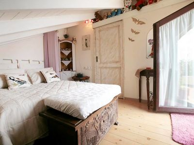 Photo for 3BR House Vacation Rental in Arachova