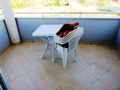 Photo for Homerez last minute deal - Beautiful apt near the beach